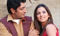 Picture 9 from the Hindi movie Chintu Ji
