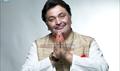 Picture 8 from the Hindi movie Chintu Ji
