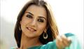 Picture 7 from the Hindi movie Chintu Ji