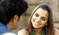 Picture 6 from the Hindi movie Chintu Ji