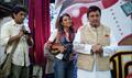 Picture 3 from the Hindi movie Chintu Ji