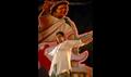 Picture 2 from the Hindi movie Chintu Ji