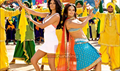 Picture 14 from the Hindi movie Dil Bole Hadippa