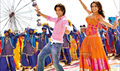 Picture 11 from the Hindi movie Dil Bole Hadippa