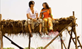 Picture 9 from the Hindi movie Dil Bole Hadippa