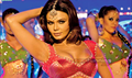 Picture 4 from the Hindi movie Dil Bole Hadippa