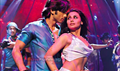 Picture 2 from the Hindi movie Dil Bole Hadippa