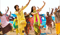 Picture 1 from the Hindi movie Dil Bole Hadippa