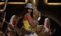 Picture 22 from the Hindi movie De Dana Dan