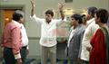 Picture 17 from the Hindi movie De Dana Dan