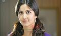 Picture 15 from the Hindi movie De Dana Dan