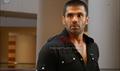Picture 9 from the Hindi movie De Dana Dan
