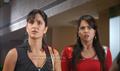 Picture 8 from the Hindi movie De Dana Dan