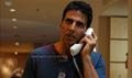 Picture 7 from the Hindi movie De Dana Dan