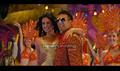 Picture 3 from the Hindi movie De Dana Dan