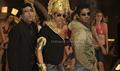 Picture 1 from the Hindi movie De Dana Dan