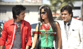 Picture 8 from the Hindi movie Do Knot Disturb