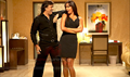 Picture 4 from the Hindi movie Do Knot Disturb
