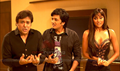 Picture 3 from the Hindi movie Do Knot Disturb