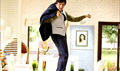 Picture 2 from the Hindi movie Do Knot Disturb
