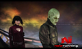 Picture 20 from the English movie Dragonball Evolution