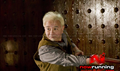 Picture 18 from the English movie Dragonball Evolution