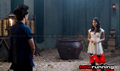 Picture 15 from the English movie Dragonball Evolution