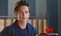 Picture 14 from the English movie Dragonball Evolution