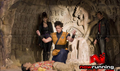 Picture 7 from the English movie Dragonball Evolution