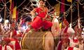 Picture 5 from the Hindi movie Ferrari Ki Sawaari