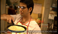 Picture 4 from the Hindi movie Ferrari Ki Sawaari