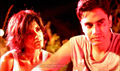 Picture 11 from the Hindi movie Gulaal
