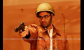 Picture 8 from the Hindi movie Gulaal