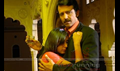 Picture 5 from the Hindi movie Gulaal