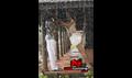 Picture 56 from the Telugu movie Iddaru Monagallu