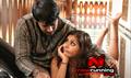 Picture 55 from the Telugu movie Iddaru Monagallu
