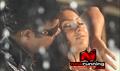 Picture 53 from the Telugu movie Iddaru Monagallu