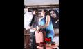 Picture 52 from the Telugu movie Iddaru Monagallu