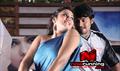 Picture 50 from the Telugu movie Iddaru Monagallu