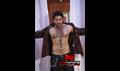 Picture 48 from the Telugu movie Iddaru Monagallu