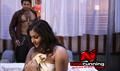 Picture 47 from the Telugu movie Iddaru Monagallu