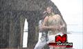 Picture 41 from the Telugu movie Iddaru Monagallu