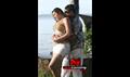 Picture 39 from the Telugu movie Iddaru Monagallu