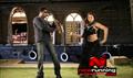 Picture 36 from the Telugu movie Iddaru Monagallu