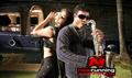 Picture 35 from the Telugu movie Iddaru Monagallu