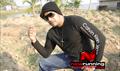 Picture 34 from the Telugu movie Iddaru Monagallu