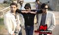 Picture 33 from the Telugu movie Iddaru Monagallu