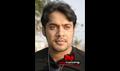 Picture 29 from the Telugu movie Iddaru Monagallu