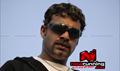 Picture 26 from the Telugu movie Iddaru Monagallu
