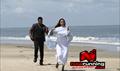 Picture 24 from the Telugu movie Iddaru Monagallu